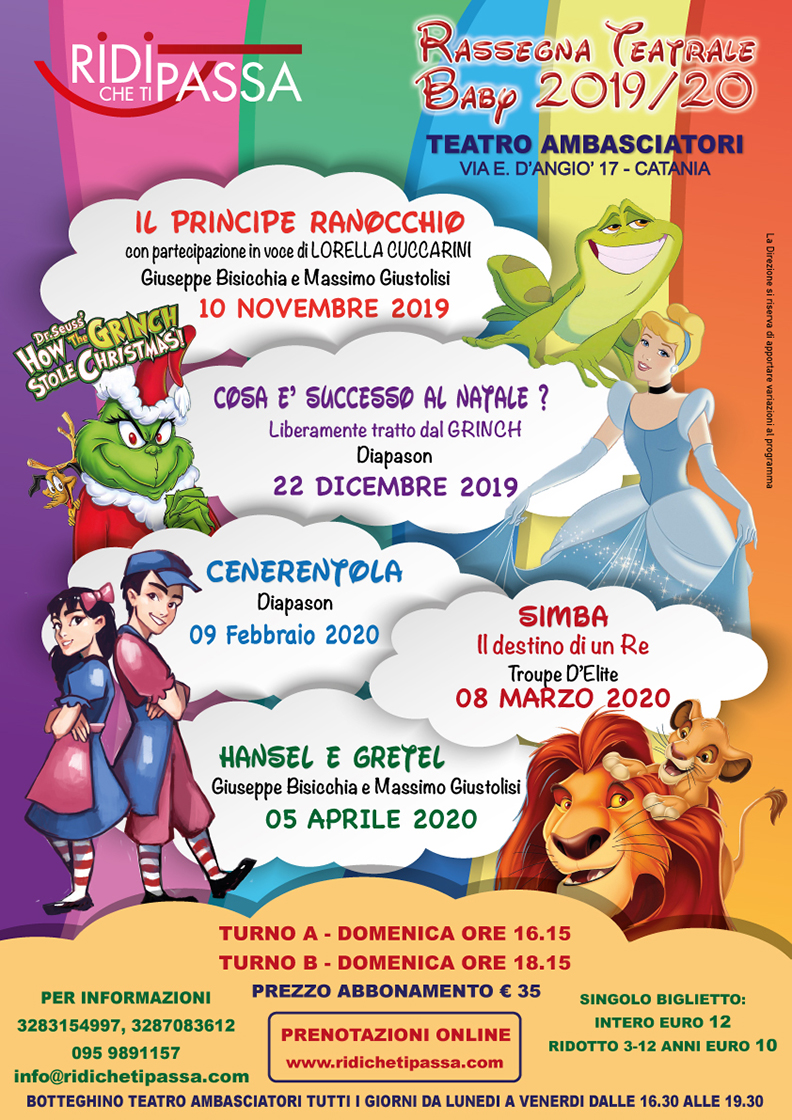 programmababy-201920